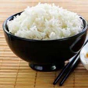 Phương pháp nấu cơm ngon và bổ dưỡng