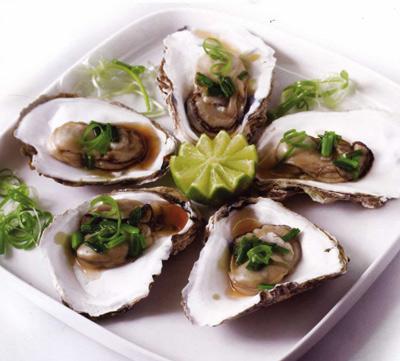 Nhà hàng hải sản Sài Gòn TPHCM, hải sản ngon