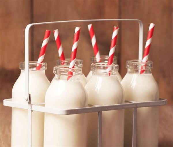 Cách bảo quản sữa