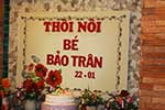 tiec-thoi-noi-be-bao-tran-22-01-14