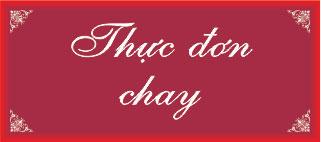 thuc-don-tiec