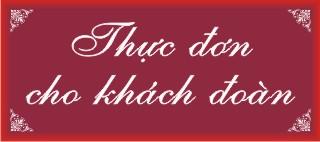 thuc-don-khach-doan