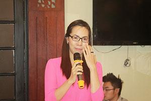 tiec-mung-kim-anh-du-hoc-16-02-2014