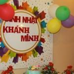 tiec-sinh-nhat-chi-khanh-minh-15-02-2014