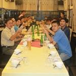 tiec-tan-nien-cong-ty-ngoc-nghia-15-02-2014