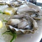 ăn hải sản ngon - nhà hàng hải sản sài gòn tphcm