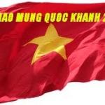quoc khanh 2-9