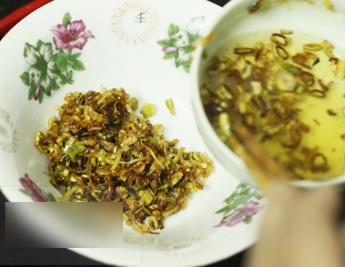 huong dan lam cha lua chay 3