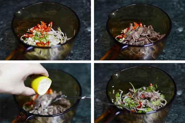 Salad-bo-kieu-thai11