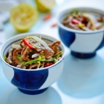 thanh-mat-ma-du-chat-voi-salad-bo-kieu-thai