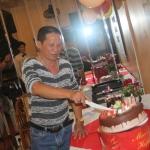 tiệc sinh nhật, đặt tiệc sinh nhật