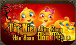 tat-nien-ron-rang-han-hoan-don-tet