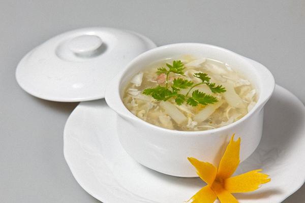 sup cua mang tay 1