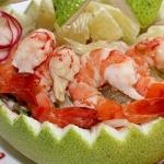4-goi-buoi-tom1-thit-pomelo-salad-with-shrimps-and-pork1-320x240