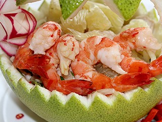 4-goi-buoi-tom1-thit-pomelo-salad-with-shrimps-and-pork1-320x240