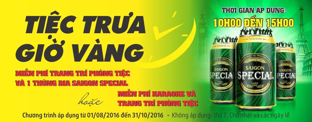 nha-hang-qua-ngon--tiec-trua-gio-vang