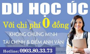 du-hoc-uc