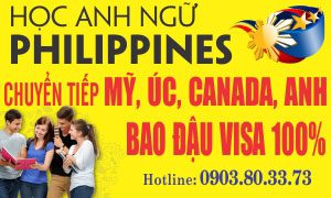 hoc-anh-ngu-philippines