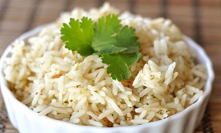 5 bí quyết đơn giản giúp bạn nấu cơm ngon miễn chê