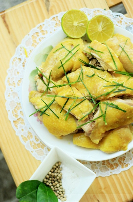 8 mẹo nấu ăn đơn giản không phải ai cũng biết