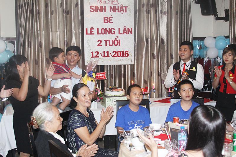 sinh-nhat-le-long-lan