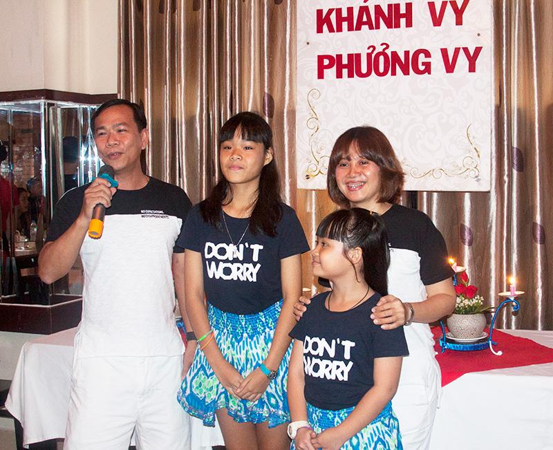 sinh-nhat-khanh-vy