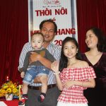 thoi-noi-minh-khang