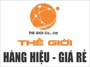 BANNER-CONG-TY-THE-GIOI