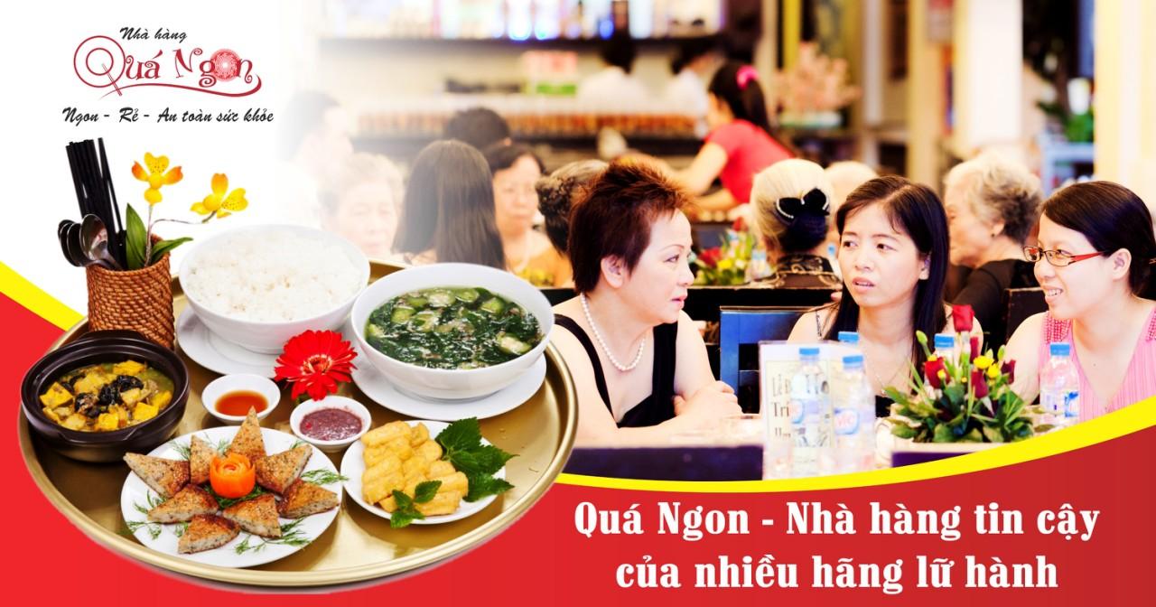 Qua-Ngon-nha-hang-tin-cay-cua-nhieu-hang-lu-hanh