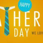 Nên làm gì vào ngày lễ của cha?