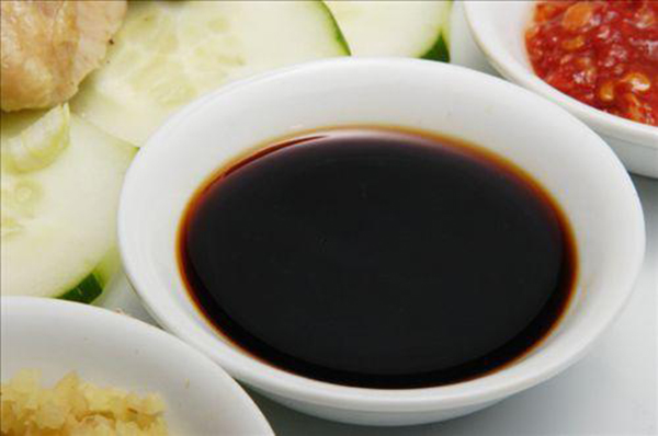 nuoc tuong 600