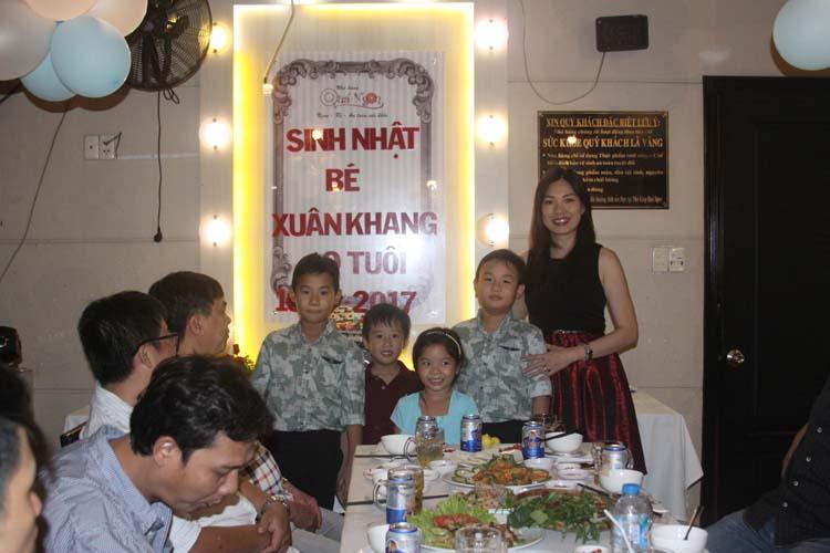 nha hang chuyen to chuc tiec sinh nhat chuyen nghiep (35)