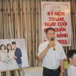 tiec sinh nhat gia re ngon an toan (2)