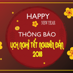 LICH NGHI TET