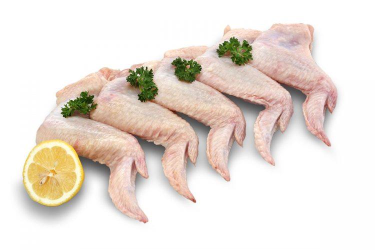 Bật mí cách làm cánh gà chiên nước mắm đậm đà lôi cuốn