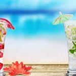 Những thực phẩm giải nhiệt tốt bạn nên ăn nhiều trong những ngày nắng nóng