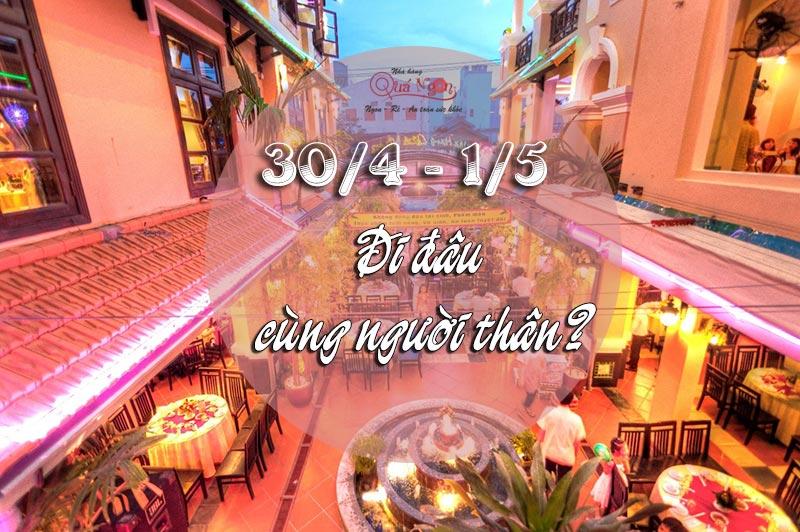 di-dau-cung-nguoi-than-dip-le-30.4---1.5
