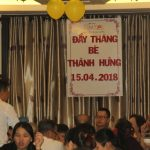 nha hang dat tiec thoi noi day thang (1)