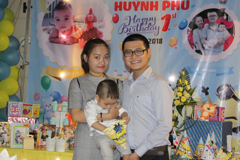 dat tiec thoi noi tai nha hang chat luong (6)