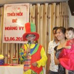 nha hang to chuc tiec sinh nhat thoi noi chat luong (2)