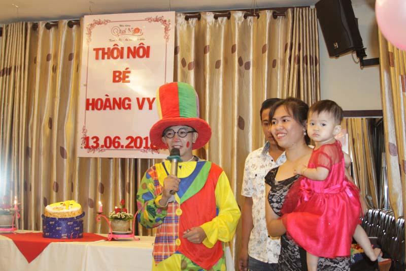 nha hang to chuc tiec sinh nhat thoi noi chat luong (2)