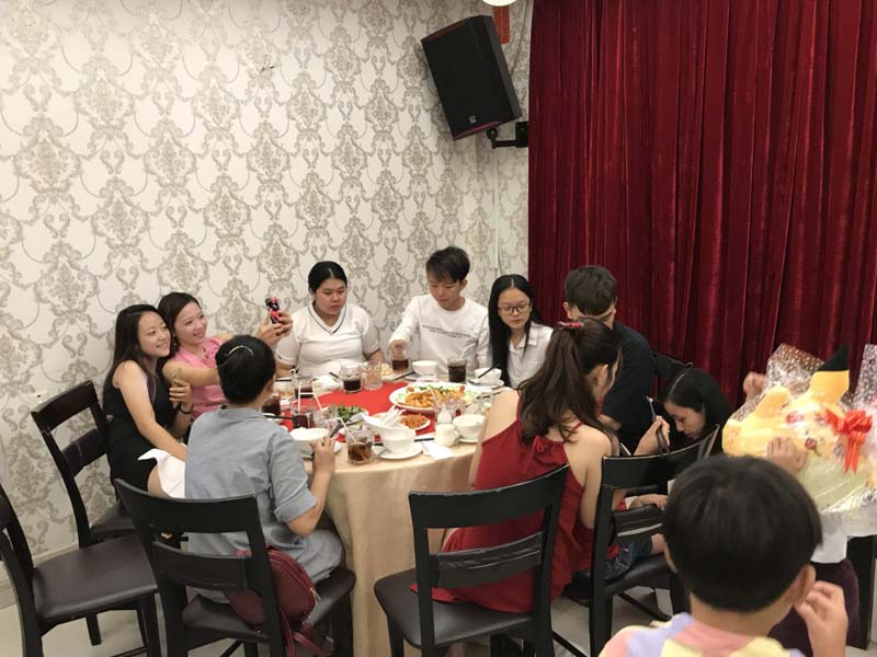 to chuc tiec nha hang chat luong (5)