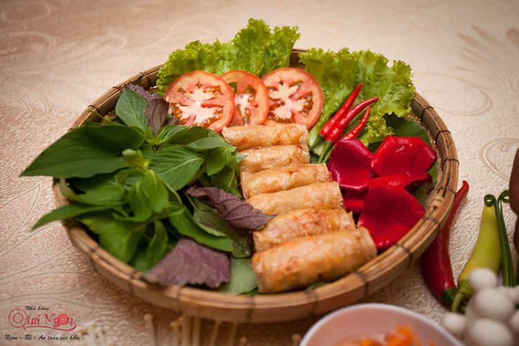 am-thuc-dan-gian-ba-mien-thuong-thuc-tai-dau-01