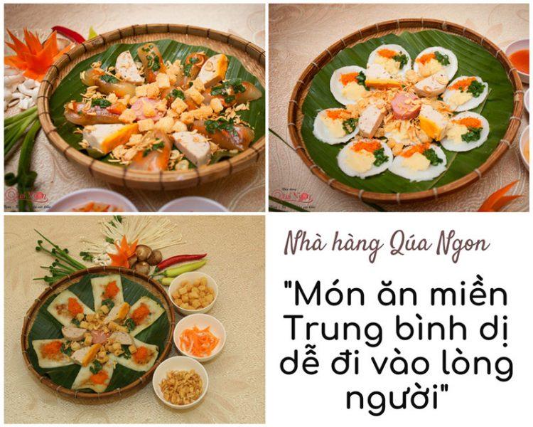 am-thuc-dan-gian-ba-mien-thuong-thuc-tai-dau-06