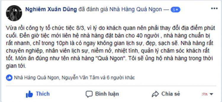 nha-hang-to-chuc-tiec-chuyen-nghiep-05