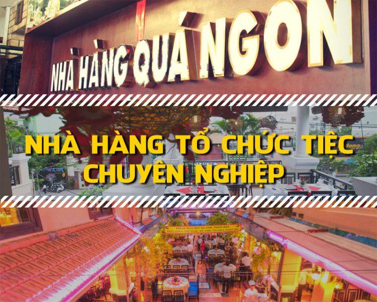 nha-hang-to-chuc-tiec-chuyen-nghiep