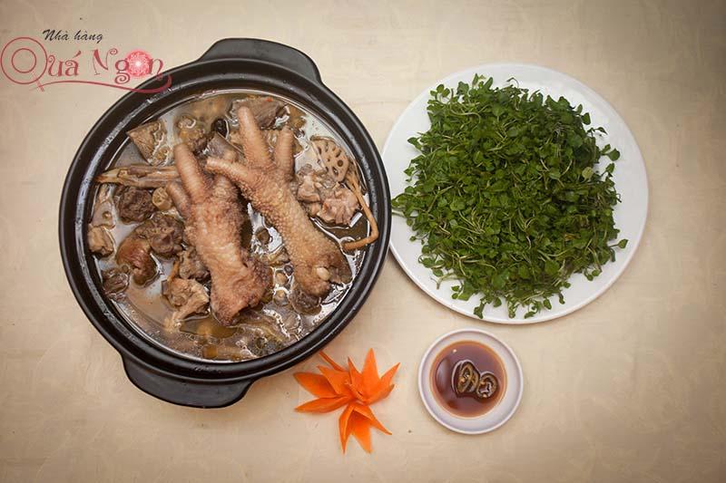 ga-dong-tao-ham-sam-1