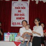 nha hang to chuc tiec sinh chat luong (5)
