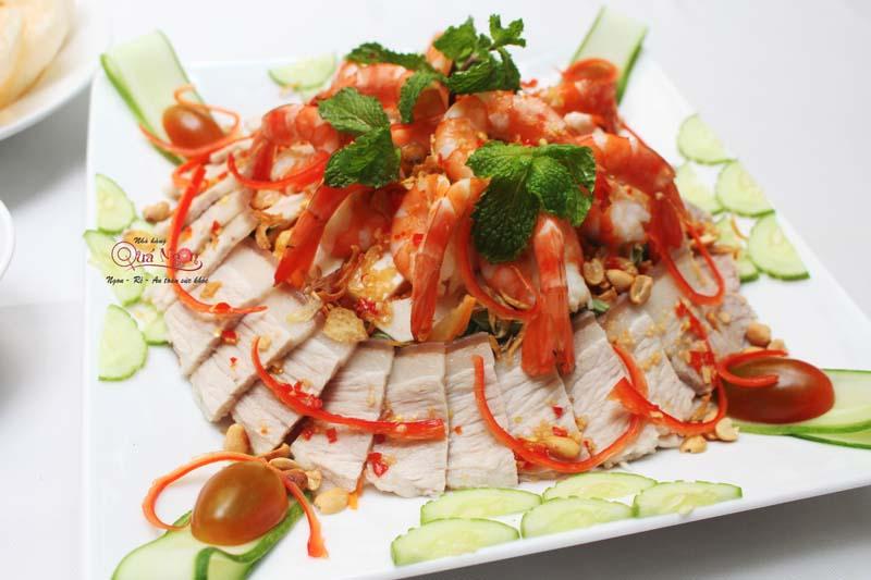MON GOI NGON NHA HANG (8)