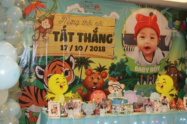 thoi_noi_be_tat_thang